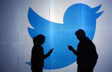 Twitter'da ücretli abonelik dönemi başlıyor