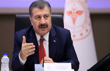 CHP'li Emir Bedelsiz Aşının  Devlete 12 Mllyon Liraya Satışın Belgesini Açıkladı