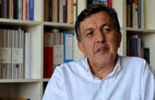 Bekir Ağırdır: AKP Evlerdeki Dertleri Anlamıyor