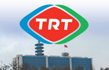 TRT konuklarına servet akıtmış
