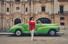 Küba'da Özelleştirme artıyor