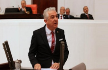 CHP'den İstifa Eden Vekil : Kaset Baskısı Var