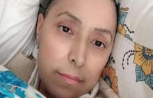 Kanser Savaşçısı Olcay Gizli Kahramanını Açıkladı: Mansur Yavaş