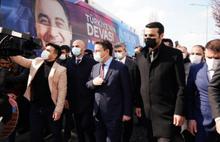 Ali Babacan Sağlık Bakanının Verecek Cevabı Yok