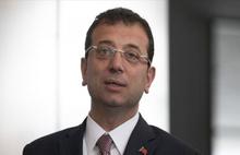 Ekrem İmamoğlu İstanbul İçin Yeniden Tam Kapanma İstedi