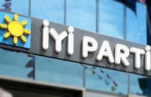 İYİ Parti'da Covid Önlemleri Sıkılaştı