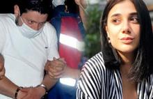 Pınar Gültekin'in Katil Zanlısından Utanmaz Sözler