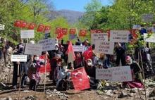 MHP'li Başkan AKP'li Başkan'a Seçmene İhanet Ettiniz!