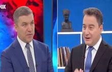 Ali Babacan: Hükümet Bunu Sonuna Kadar Kullanacak