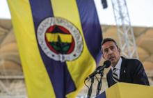 Hıncal Uluç'tan Ali Koç'a Sert Eleştiri...