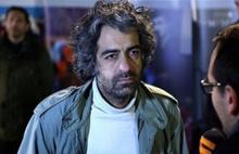 İran'lı Yönetmenin Ölümünden Sonra Ortaya Çıkan Şok Gerçek
