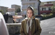 Burcu Biricik'in Oscar'lık Oyunculuğu Çok Beğenildi