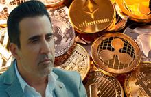 Emrah Kripto Para Piyasasında; EmrahCoin Çıkıyor