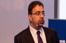 Prof. Daron Acemoğlu: Demokrasi lüks tüketim maddesi değil