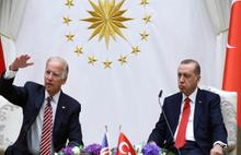 Yetkin: Erdoğan, Biden'la Görüşme Öncesi Önemli Bir Hata Yaptı