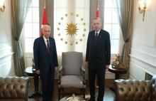 Fehmi Koru: MHP ile Yakınlık AK Partiye Yaramıyor