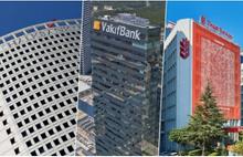 Kamu Bankaları Kredi Dağıtabilecek mi?