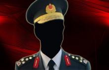 Öztürk'e göre Üç general İstifa Dilekçesi Verdi