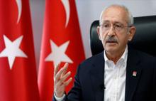 Kılıçdaroğlu: Erdoğan Ne Yaparsa Yapsın Gidecek