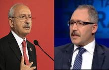 Selvi: Kılıçdaroğlu Cumhurbaşkanı Adaylığı Konusunda Kararlı