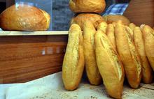 İstanbul'da Ekmeğe Gizli Zam