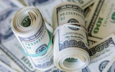 Dolar dalgalı seyrini sürdürüyor