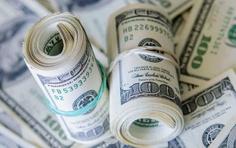 İşte Merkez anketindeki dolar ve enflasyon beklentisi