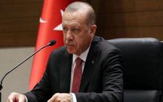 Erdoğan parti örgütüne sızmalar için önlem alıyor