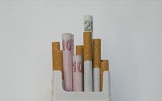 Sigara ve alkole vergi zammı!