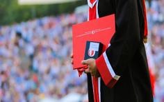 Sahte Diplomalar İnternette Satılıyor