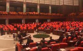 Erdoğan talimat verdi, AKP'liler dinlemedi