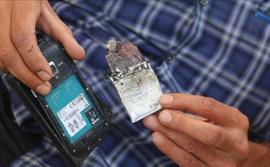 İşte BTK'nın satışını yasakladığı telsiz ve telefon modelleri