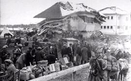 25 saniye sallandı, 601 can aldı! İşte Türkiye'nin yaşadığı en büyük depremler
