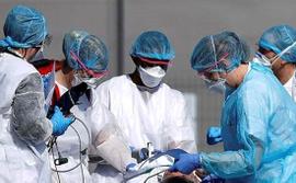 Koronavirüs bakın en çok hangi hastalığı olanları öldürüyor!