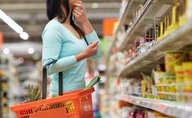 Sütte ilaç, sucukta at eti! Bakanlık hileli gıda satan 45  firmayı açıkladı