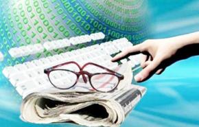 İnternet medyası, yazılı basını bitirir mi?