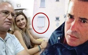Murat Başoğlu'na savcılıktan kötü haber