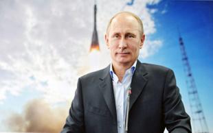 Rusya'ya füze şoku