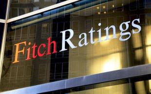 Fitch'ten döviz borcu uyarısı