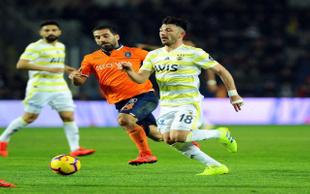 Arda Turan'dan Flaş Galatasaray açıklaması