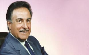 Usta sanatçı Yaşar Özel hayatını kaybetti