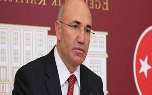 CHP'li Tanal: Dün İnönü ve Ecevit bugün Kılıçdaroğlu