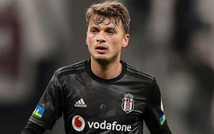 Beşiktaş'lı Adem Ljajic karantinaya mı alındı?