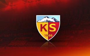Kayserispor Kulübü'nde koronavirüs vakası