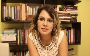 Bir gazeteci daha gözaltına alındı