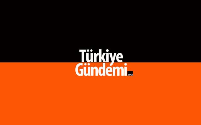 5 saat süren AKP MYK toplantısı sona erdi