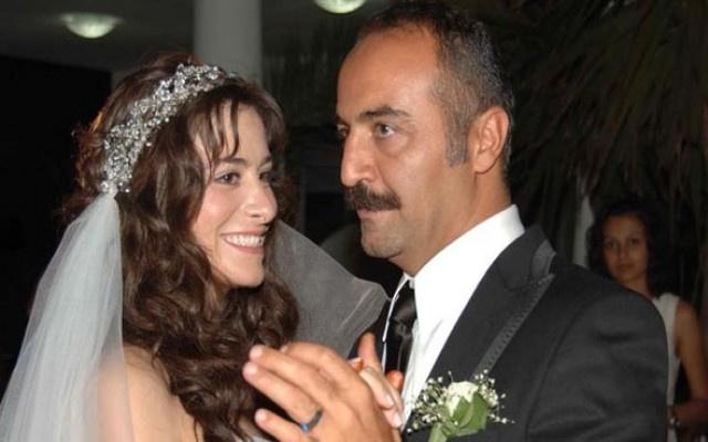 Belçim Bilgin ve Yılmaz Erdoğan boşandı iddiası