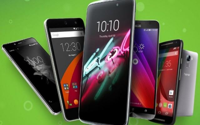 Android telefonlarda yeni tehlike