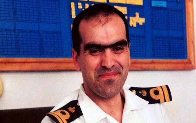 Ali Tatar'ı ölüme sürükleyen savcıda ByLock çıktı