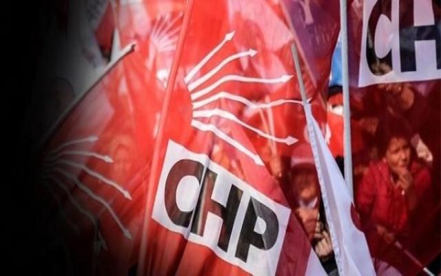 CHP kulisleri hareketlendi